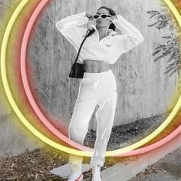 freetoedit remix picsart