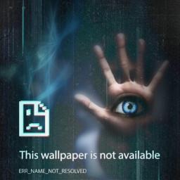 eye eyes hand picsart heypicsart horror dark freetoedit rcunavailablewallpaper unavailablewallpaper