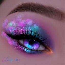 freetoedit eye eyeball edit eyeedit detail face manip manipedit manipulation manipulationedit ulzzang ulzzangedit local
