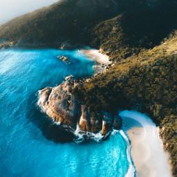freetoedit остров фото пляж море local