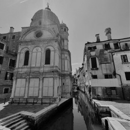 freetoedit blackandwhite venezia venice travel