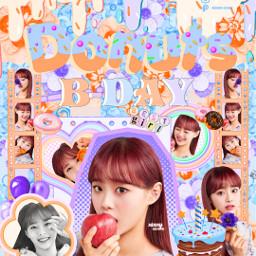 loona chuu edit kpop ﹏﹏﹏﹏﹏﹏﹏﹏﹏﹏﹏﹏﹏﹏﹏﹏ freetoedit kpop
