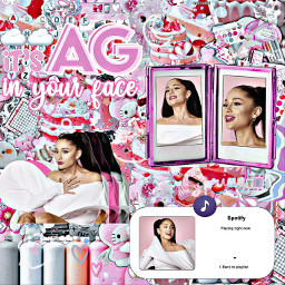 ary ariana arianagrande pink white allure complex complexedit complexeditpink arianacomplex arianacomplexedit arianacomplexeditpink arianagrandecomplex arianagrandecomplexedit arianagrandecomplexeditpink rembeauty lovelanguage itsaginyourface perfect freetoedit local