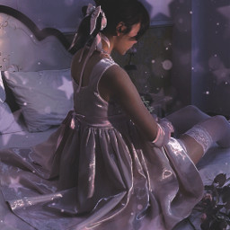 replay aesthetic soft dark nostalgia sad stars night freetoedit local