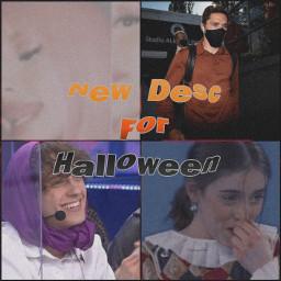 newdesc halloween freetoedit local