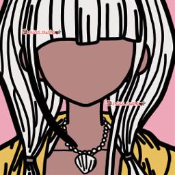 freetoedit angieyonaga yonagaangie angieyonagaedit danganronpa danganronpav3 danganronpa2 danganronpaedit anime game gameedit gamer gameredit animeedit picsart madewithpicsart japan _miss_sushi_ misssushi fyp remix remixit local