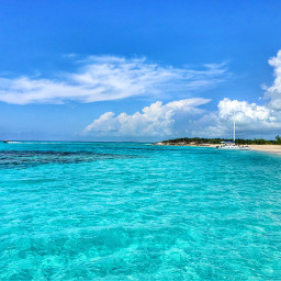 photography travel nature beach colorful water freetoedit