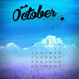calendar october2021 freetoedit srcoctobercalendar2021 octobercalendar2021