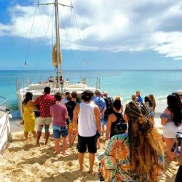 sailboat hawaii people peoplearoundme challenge pcpeoplearoundme