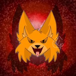 art darkwolf2011 payment waterarrow
