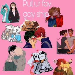 freetoedit homosexuals idontshipitbecauseitsgayishipitbecauseitscute gayshipsarecute cannon gaycookies gaygayhomosexualgay otp