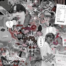 yeonjun txt edit local