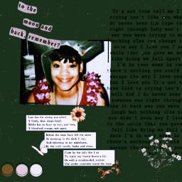 freetoedit aesthetic babygirl edit aaliyahhaughton
