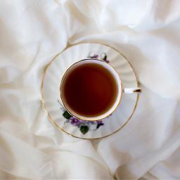 freetoedit tea
