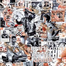 complex complexedit edit polarr polarrfilters polarr_app phonto internetfriends phonto_app 33 storke stickers overlays stickeroverlays complexoverlays masks chatty_inspo likeit saveit remixit repostit dontsteal zayn freetoedit local