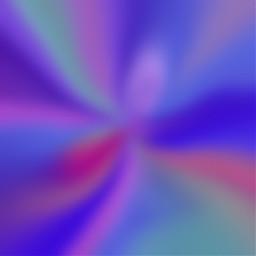 freetoedit tinyplanet colorful blur draw stretch stretchtool pretty