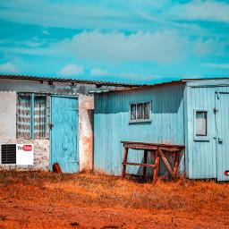 airconditioner youtubeairconditioner sharpairconditioner abandoned repair house abandonedhouse textileerror freetoedit