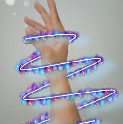 freetoedit srcpurplespiral purplespiral