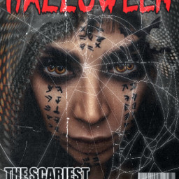 freetoedit myremix replay halloweenspecial spooky fear darkart scary halloween2021 saveit remixit local createdbyme picsarteffects picsartmakeawezome heypicsart