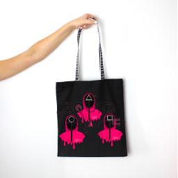 bag freetoedit picsart ircdesignthebag designthebag