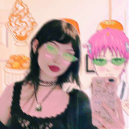 freetoedit replay filtro filter efecto effect saiki saikikusuo kusuo kusuosaiki anime otaku husbando animeboy edit blur soft blush softcore motion borroso movimiento cute kawaii lindo