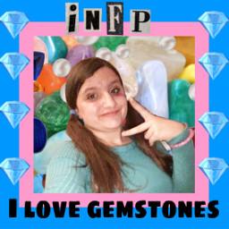 freetoedit serenamarable gemstones infp9w1 ilovegems gemstonebackground