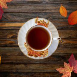freetoedit picsart ircautumntea autumntea