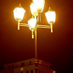 myhometown bynight lantern darkness pcinthedark inthedark