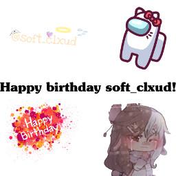 freetoedit soft_clxud2021