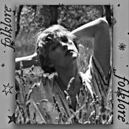 freetoedit taylorswift taylorswiftfolklore folklorealbum folkloreedit