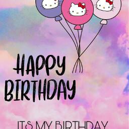 freetoedit birthday