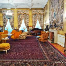 iran photography history pa picsart freetoedit
