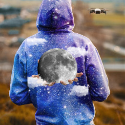 freetoedit voteforme galaxy follow like irchoodiefrombehind hoodiefrombehind